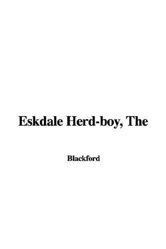 Eskdale Herd-boy