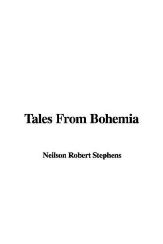 Tales from Bohemia