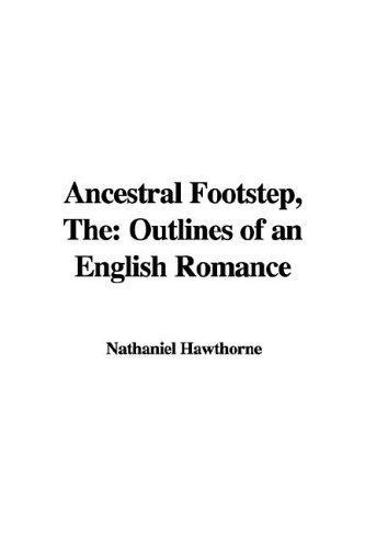 Ancestral Footstep