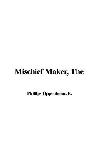 Download Mischief Maker