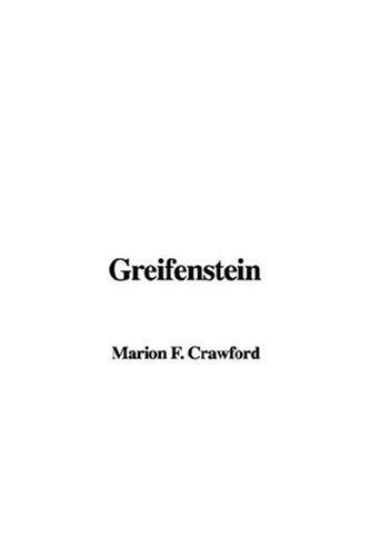 Download Greifenstein