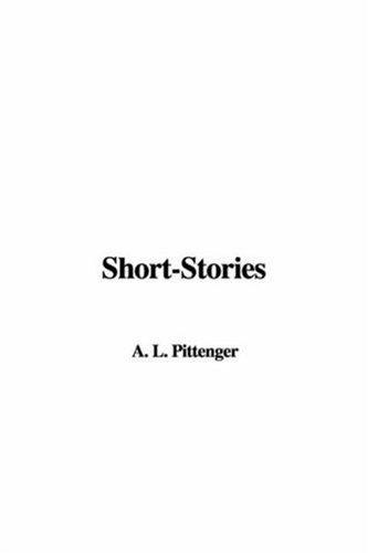 Download Short-Stories