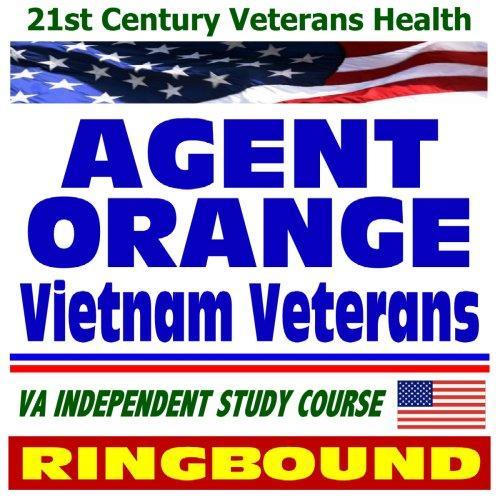 Download 21st Century Veterans Health