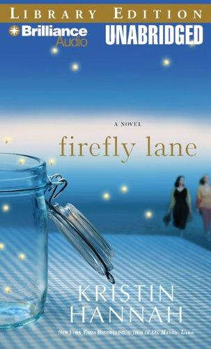 Download Firefly Lane