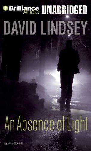 Download Absence of Light, An