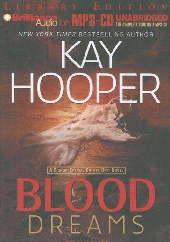Blood Dreams (Blood Trilogy)