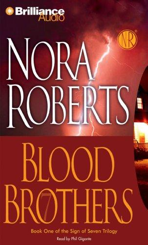 Download Blood Brothers (Sign of Seven)