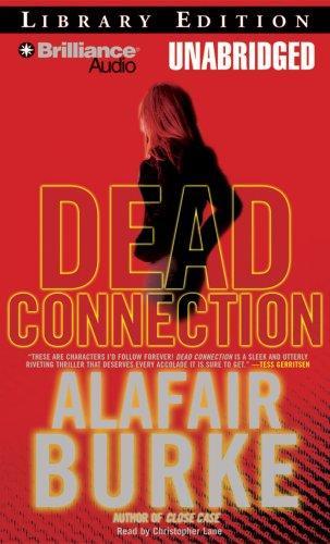 Download Dead Connection