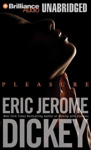 Download Pleasure