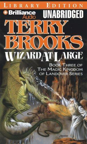 Download Wizard at Large (Landover)