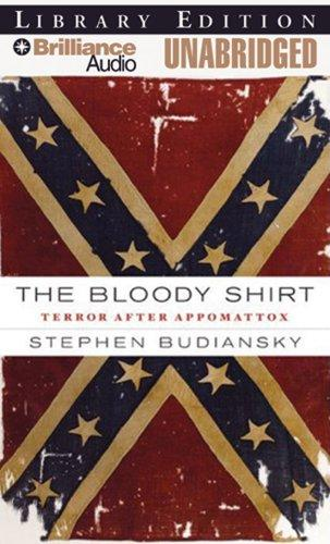 Download Bloody Shirt, The