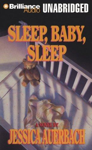 Download Sleep, Baby, Sleep