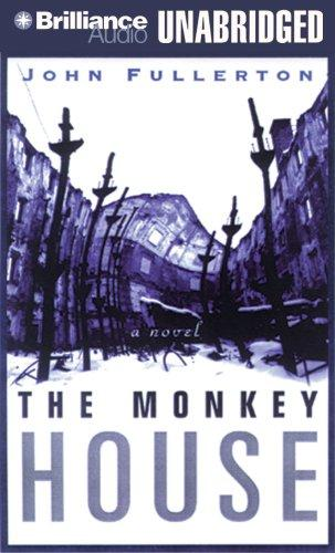Download Monkey House, The