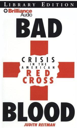 Download Bad Blood