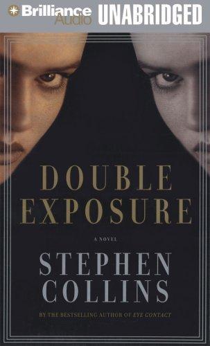 Download Double Exposure