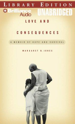 Download Love and Consequences