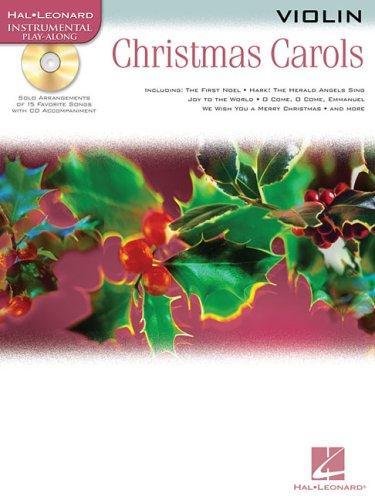 Download Christmas Carols