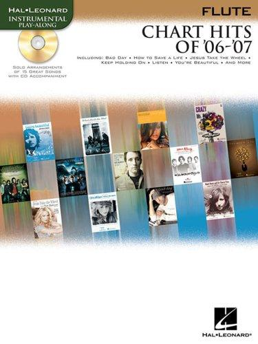 Download CHART HITS OF '06-'07