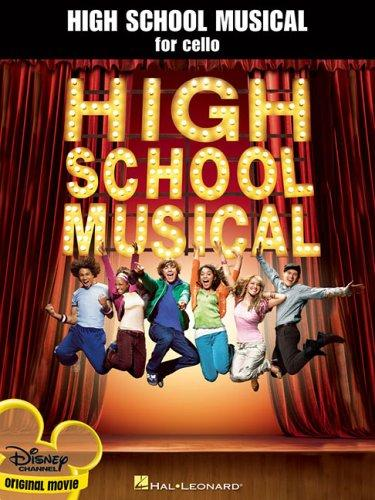 Download High School Musical