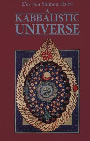 Download Kabbalistic Universe