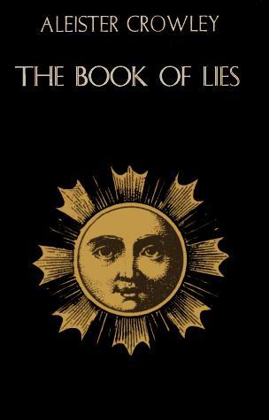 Download Book of Lies