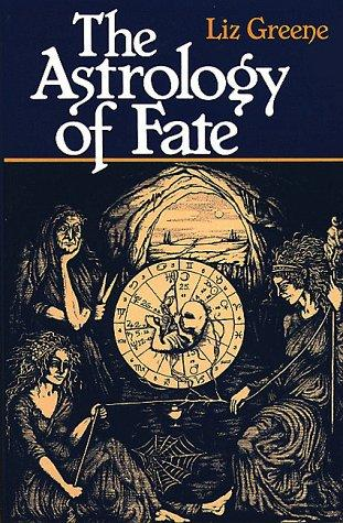 Download The astrology of fate