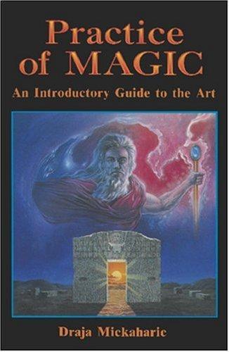 Download Practice of Magic