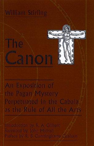 Download The canon