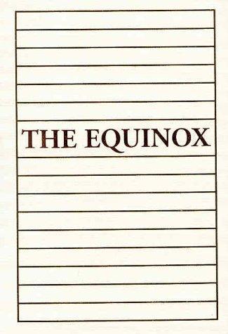 Download The Equinox