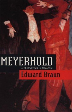 Download Meyerhold