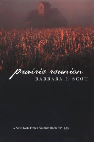 Download Prairie reunion