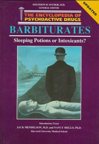 Download Barbiturates
