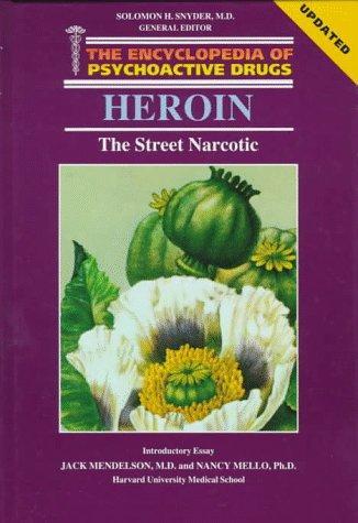 Download Heroin