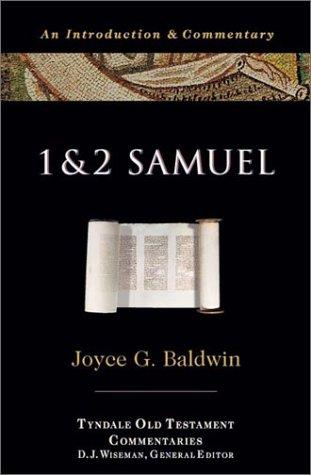 Download 1 and 2 Samuel