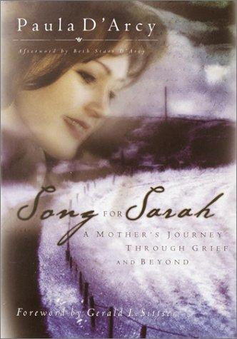 Download Song for Sarah