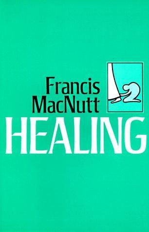 Download Healing.