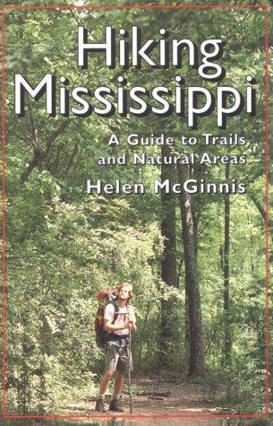 Download Hiking Mississippi