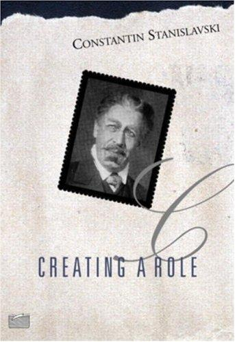 Download Creating a role