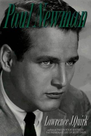 Download Paul Newman