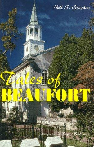 Download Tales of Beaufort