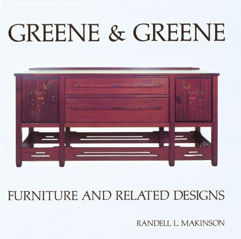 Download Greene and Greene