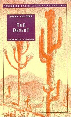 Download The desert