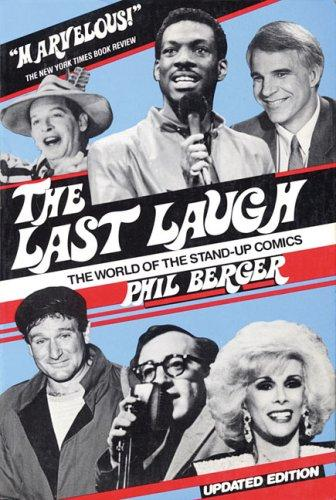 Download The last laugh