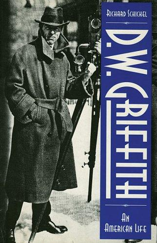 Download D.W. Griffith
