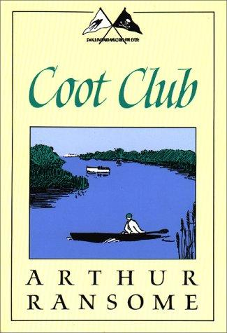 Download Coot club
