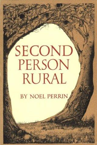 Download Second Person Rural