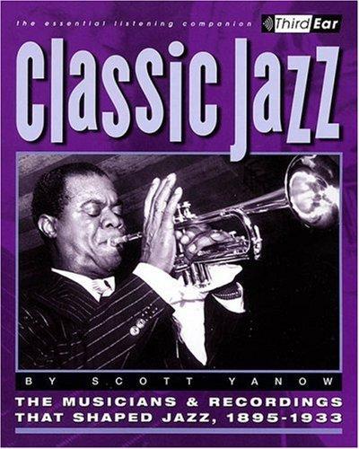 Download Classic Jazz