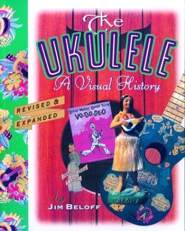 Download The ukulele