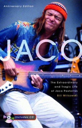 Download Jaco