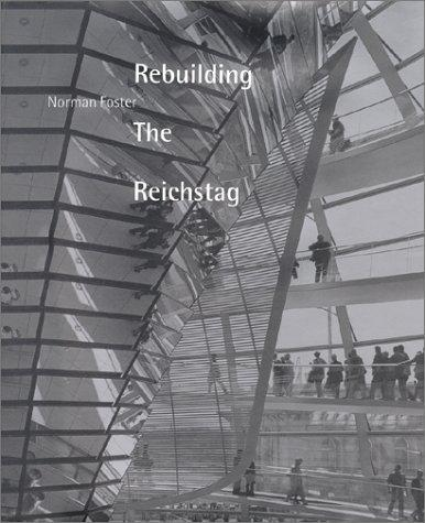 Download Rebuilding the Reichstag